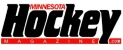 Minnesota Hockey Magazine