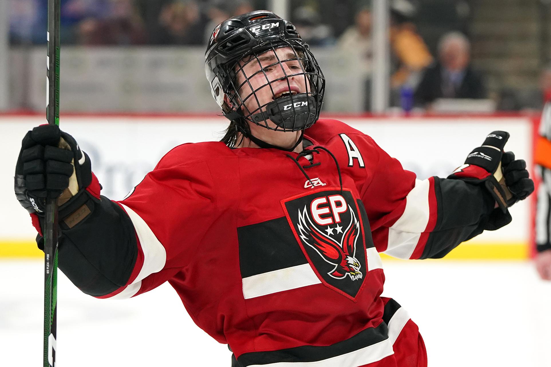 2020-03-06 EP Boys Hockey vs Blake RSO05587 1.6 MB 8