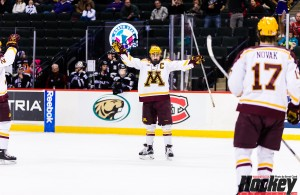 0005-NSCC-Minnesota-Gophers_vs_Minnesota-State-Mankato-Mavericks