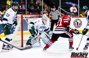 0006-NSCC-Bemidji-State-Beavers_vs_Saint-Cloud-State-Huskies