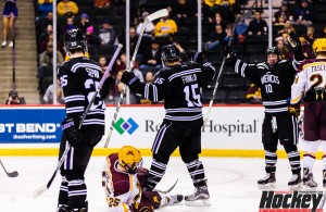 0013-NSCC-Minnesota-Gophers_vs_Minnesota-State-Mankato-Mavericks