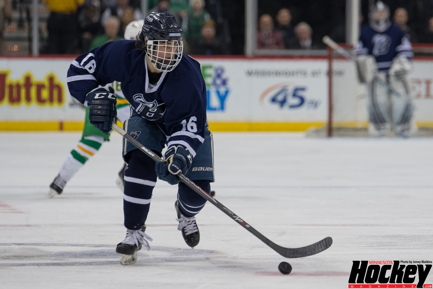 MHM Boys Class 2A Top Ten – 12-23-15 - Minnesota Hockey Magazine 3df5bcb6d